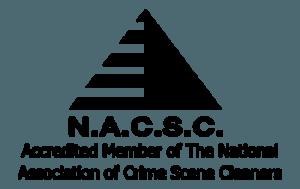 NACSC