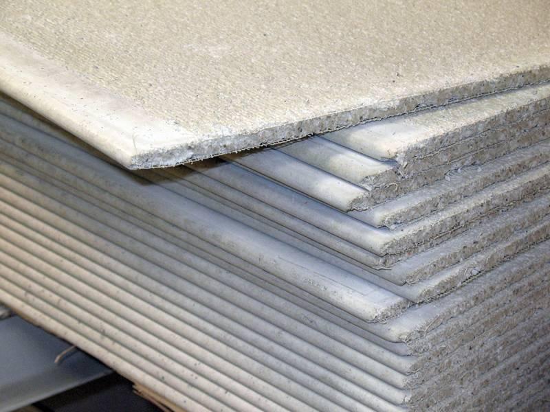Asbestos Removal | Glasgow