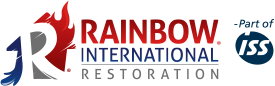 Rainbow International Glasgow East